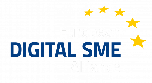 European DIGITAL SME Alliance